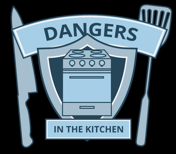 Kitchen Safety Signs Download: Free Kitchen Safety Pictures, Download Free Clip Art, Free