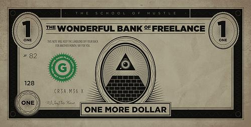 Free Blank Dollar Bill Download Free Clip Art Free Clip