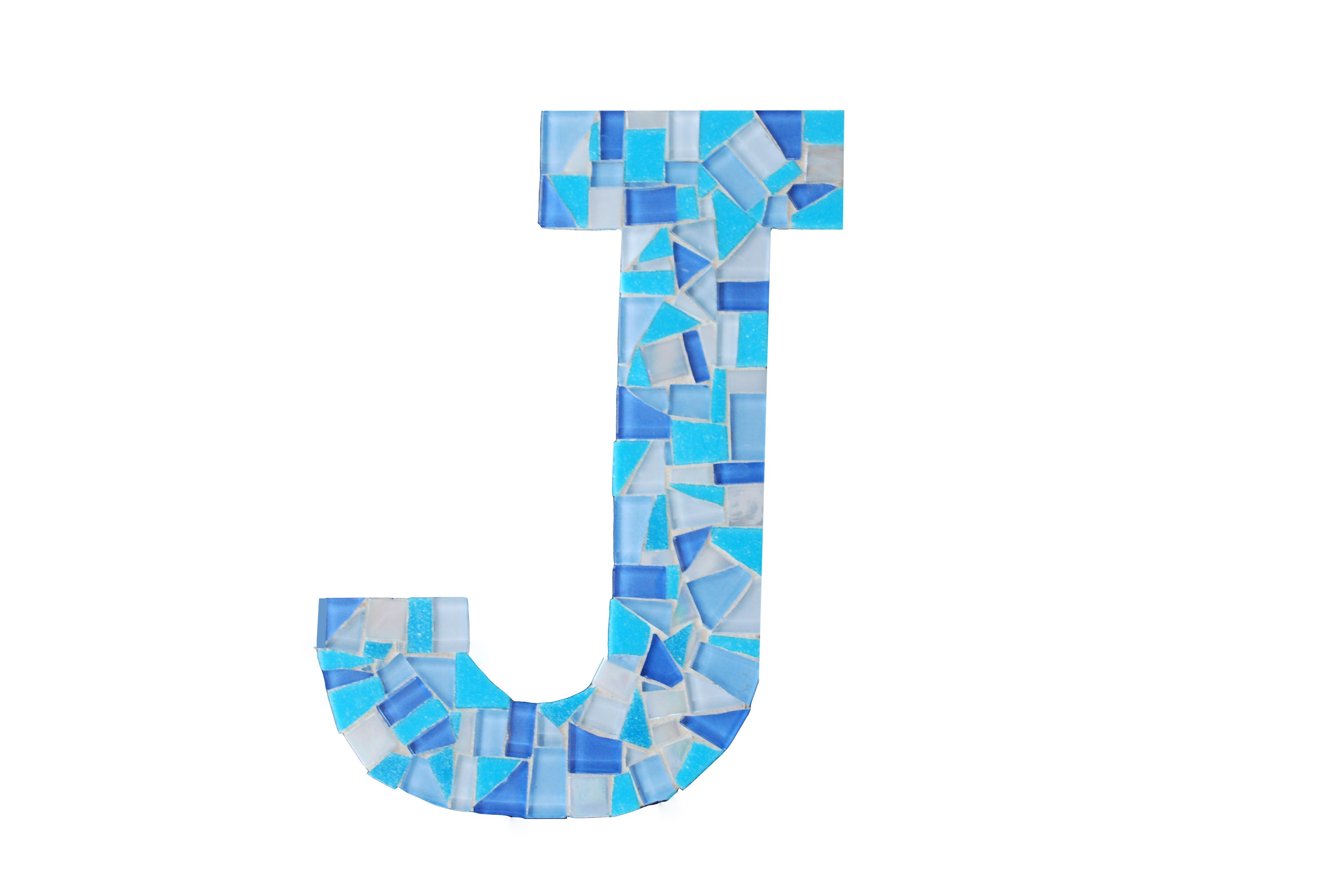 pT7rG4zBc J Bubble Letter Template on bubble letter banners, bubble letter animations, bubble print out letters trace, bubble letter fonts, bubble letters to trace, bubble letter examples, bubble letter charts, bubble sheet template, bubble letter posters, bubble letters coloring pages, bubble letter printables, bubble letter patterns, bubble letter tags, bubble letter backgrounds, bubble letter design, bubble letter graphics, bubble letter stencils, bubble letter tutorial, bubble letter poetry, bubble letter tools,