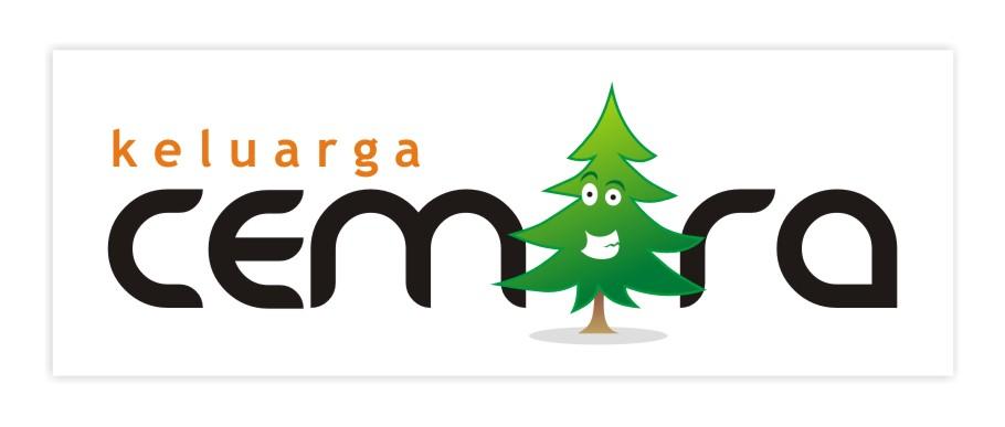 Free Logo Dengan Pohon Cemara, Download Free Clip Art
