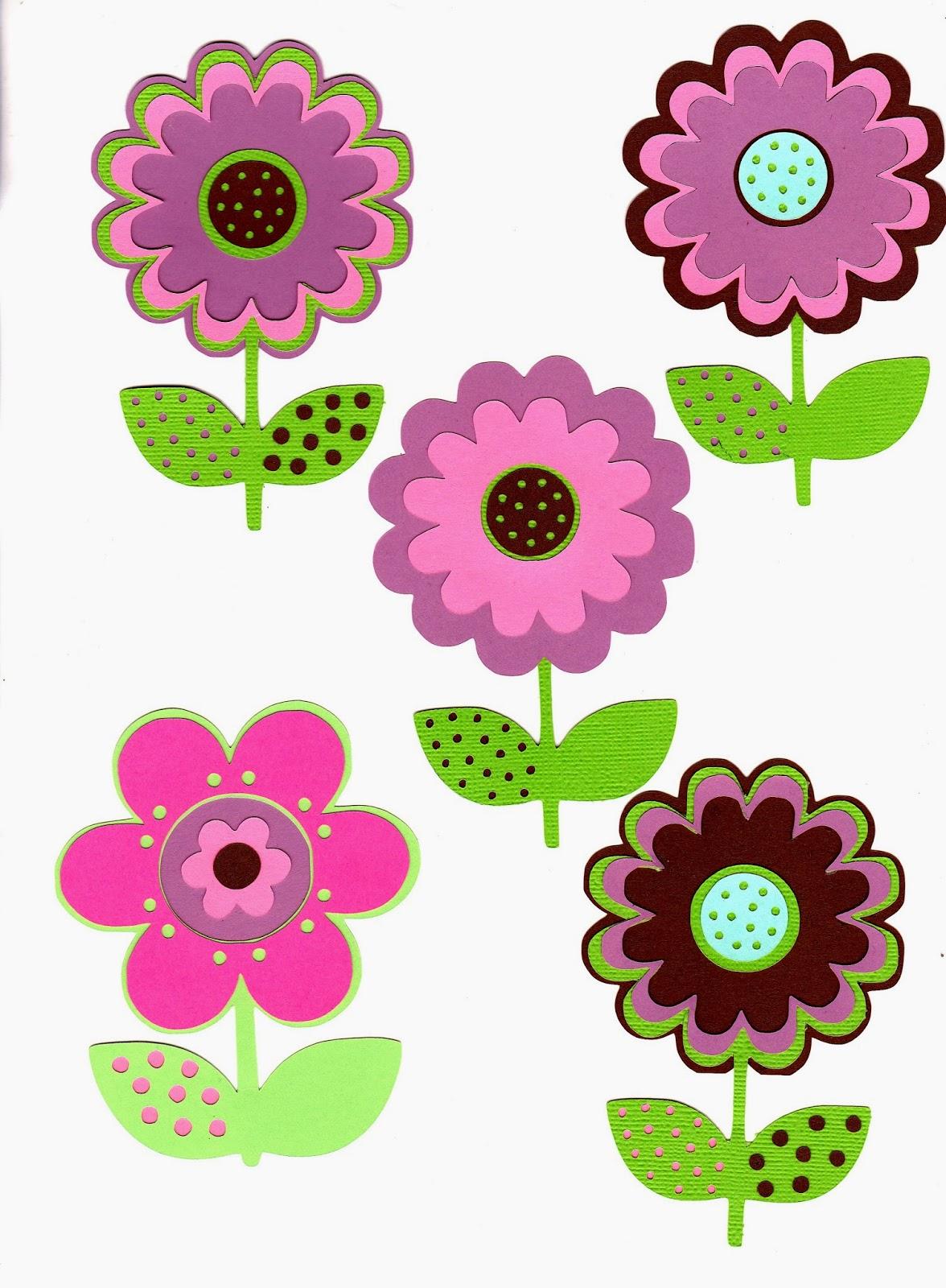 цветные картинки цветов для печати на принтере блики создают изумительную