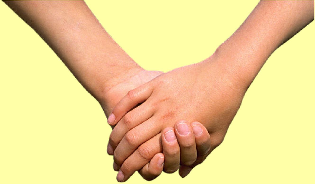 Romantic ideas holding hands romantic ideas for men - 2 hand love wallpaper ...