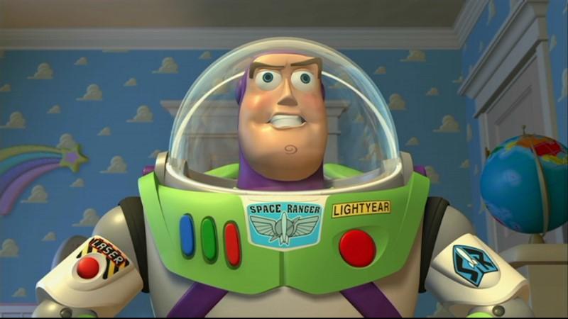 Free Buzz Lightyear Download Free Clip Art Free Clip Art On