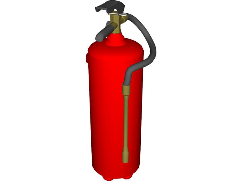 Free Fire Hose Cartoon, Download Free Clip Art, Free Clip ...
