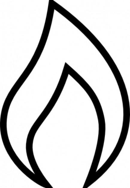 Free Llama Outline Download Free Clip Art Free Clip Art