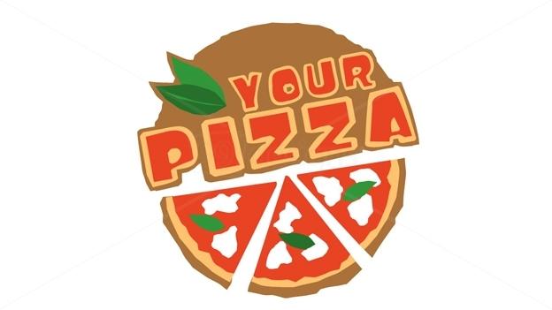 Free Pizza Logo Download Free Clip Art Free Clip Art on