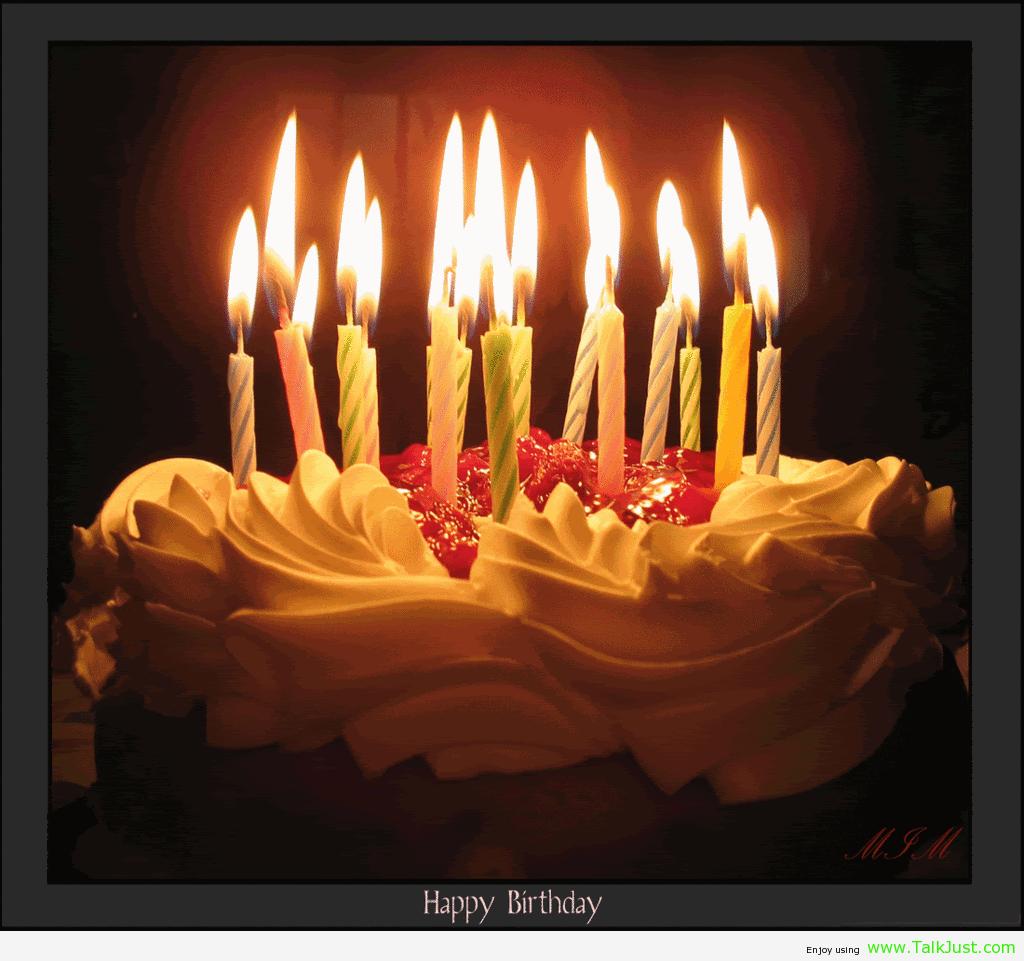 Happy Birthday To Seniors Clip Art Library