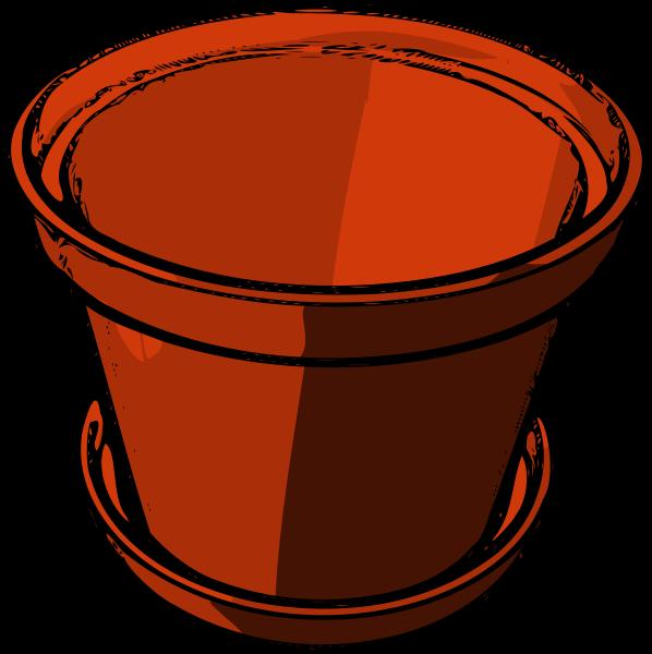 Free Pot Download Free Clip Art Free Clip Art On Clipart