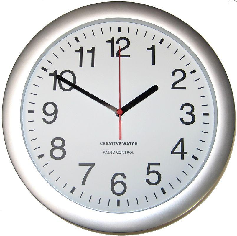 2 Am Clock Png Clip Art Library