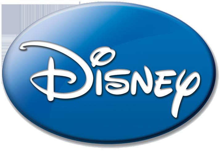 disney mickey logo | free download clip art | free clip art | on