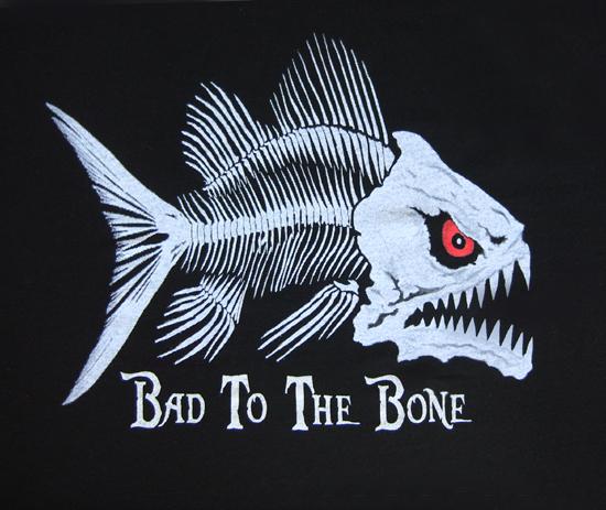 Free Fish Bones Download Free Clip Art Free Clip Art On