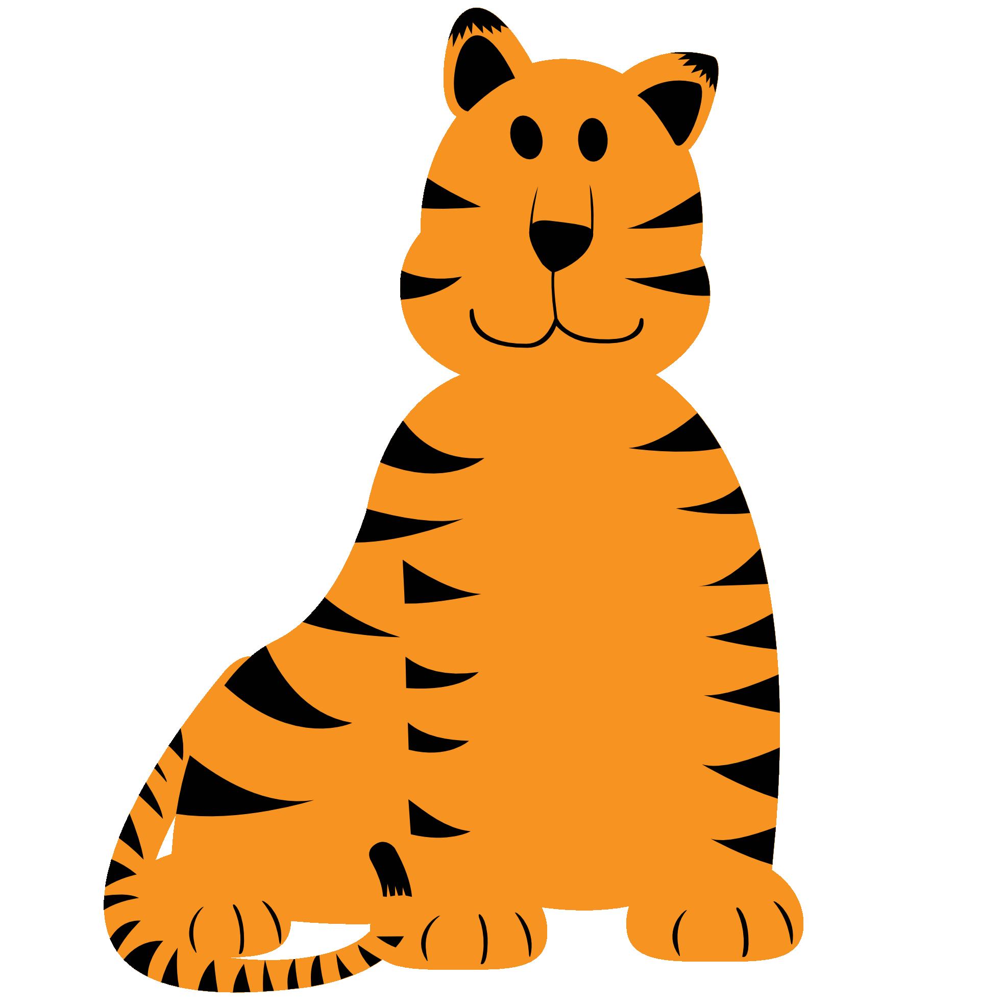 Cute Orange Things Clipart Clip Art Library