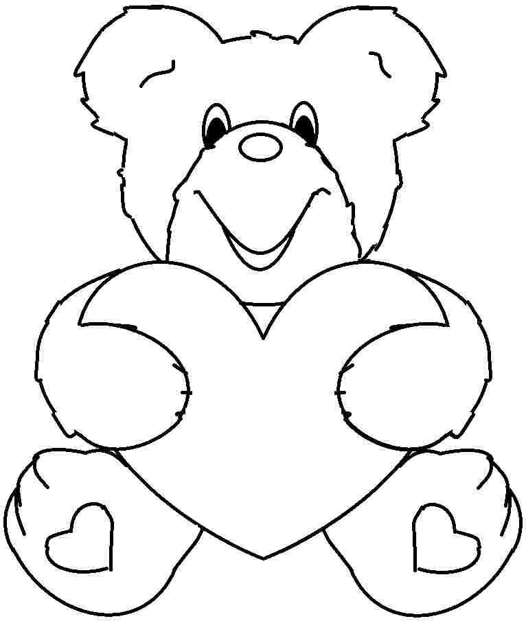 Free Valentine Images For Kids, Download Free Clip Art ...
