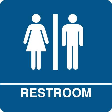 ladies restroom sign | free download clip art | free clip art | on