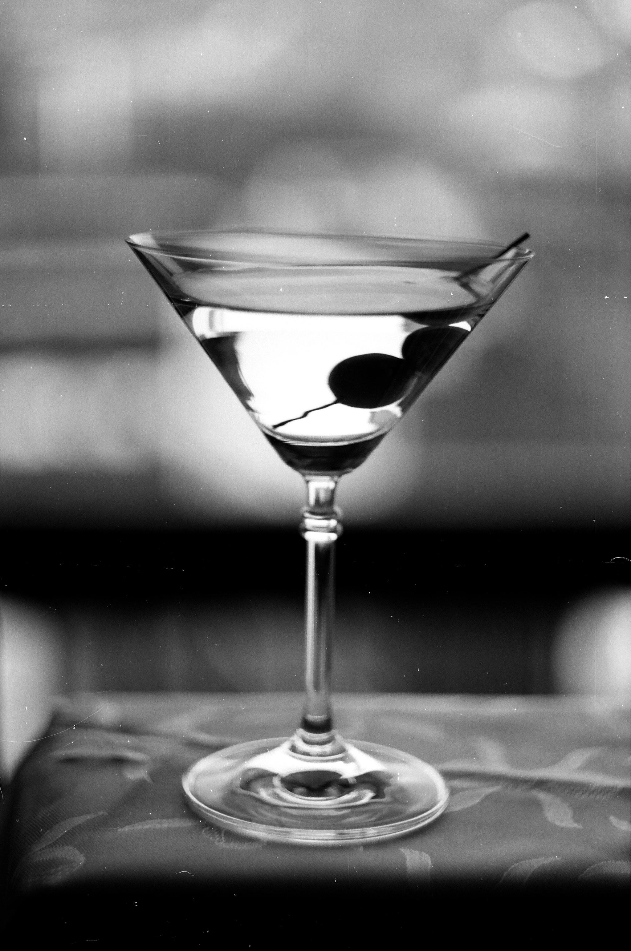 Free Martini Glass Download Free Clip Art Free Clip Art
