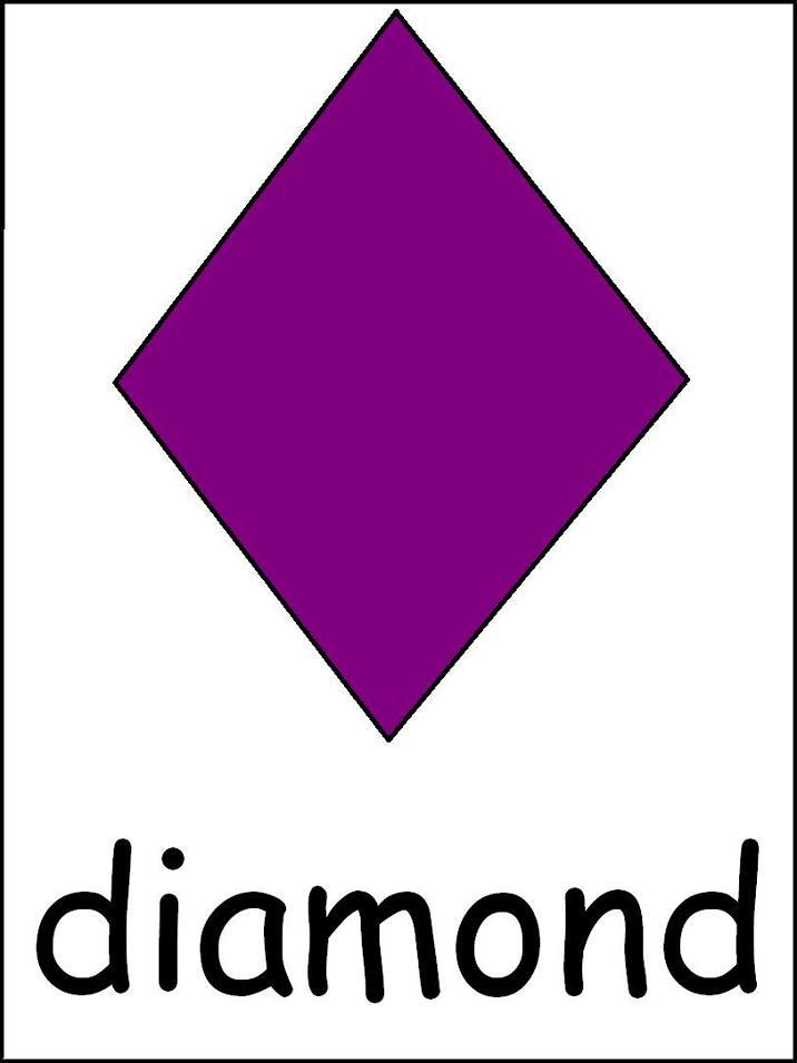 Horse Diamond Jewelry