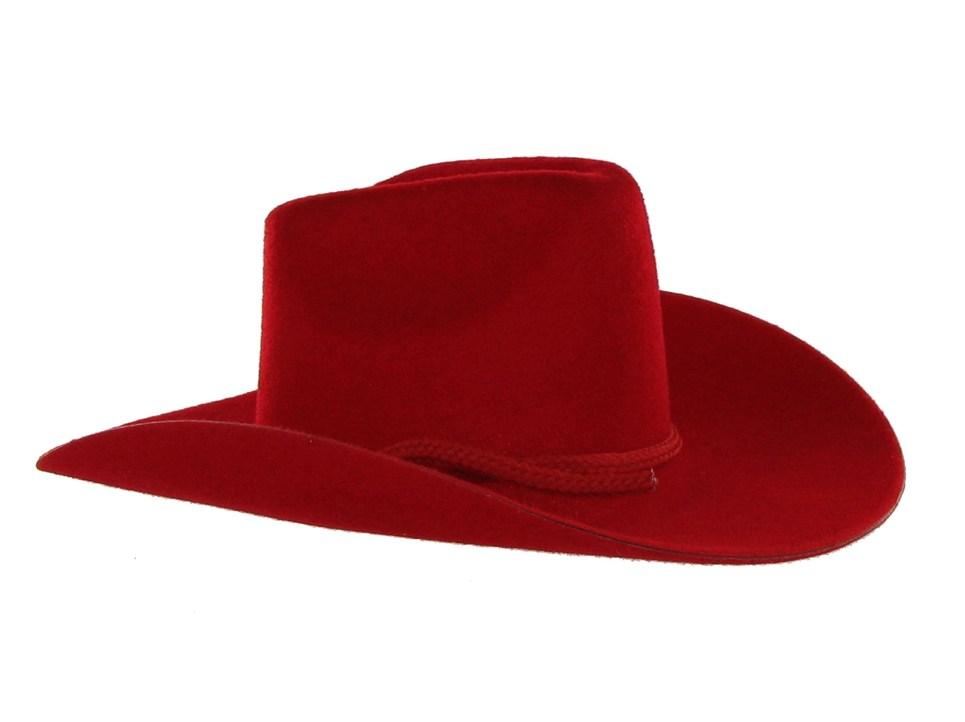 Free Cowboy Hat Images Download Free Clip Art Free Clip