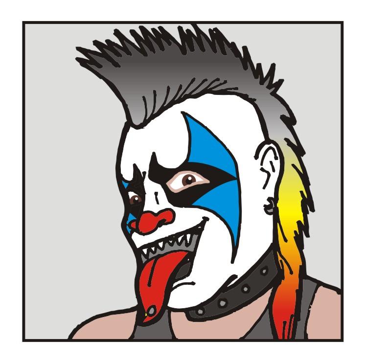 2011 Luchaworld 100 Countdown 77 76 75 Los Psycho