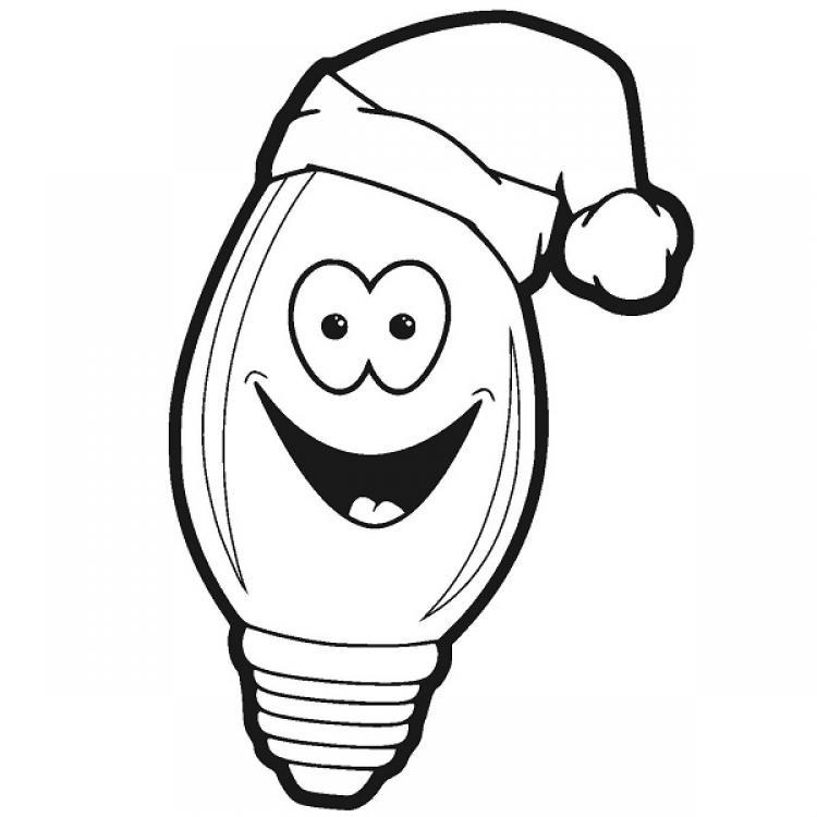 Free Light Bulb Image, Download Free Clip Art, Free Clip ...