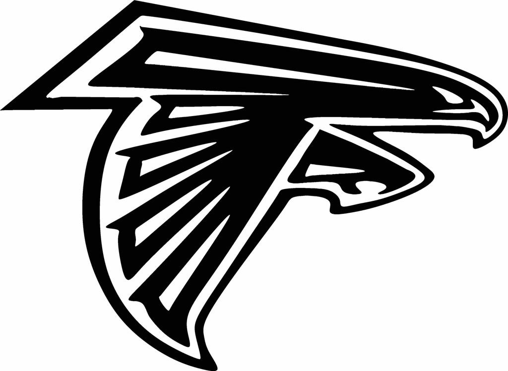 Free Detroit Lions Logo Stencil Download Free Clip Art