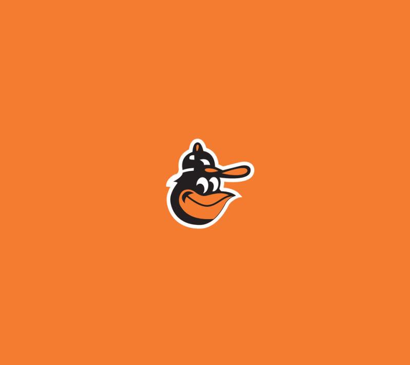 Free Orioles Baseball Logo Download Free Clip Art Free