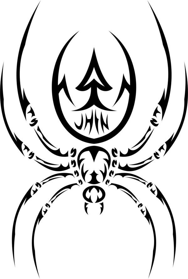 Free Spider Web Art Download Free Clip Art Free Clip Art