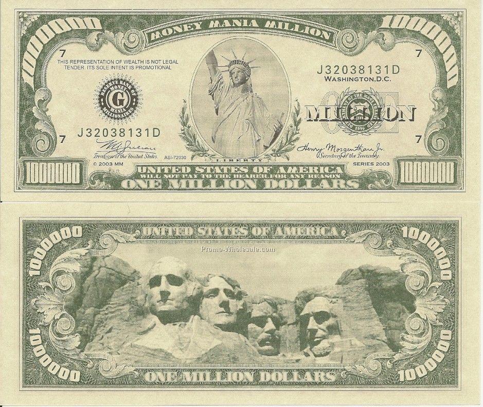 Free Blank Dollar Bill, Download Free Clip Art, Free Clip ...
