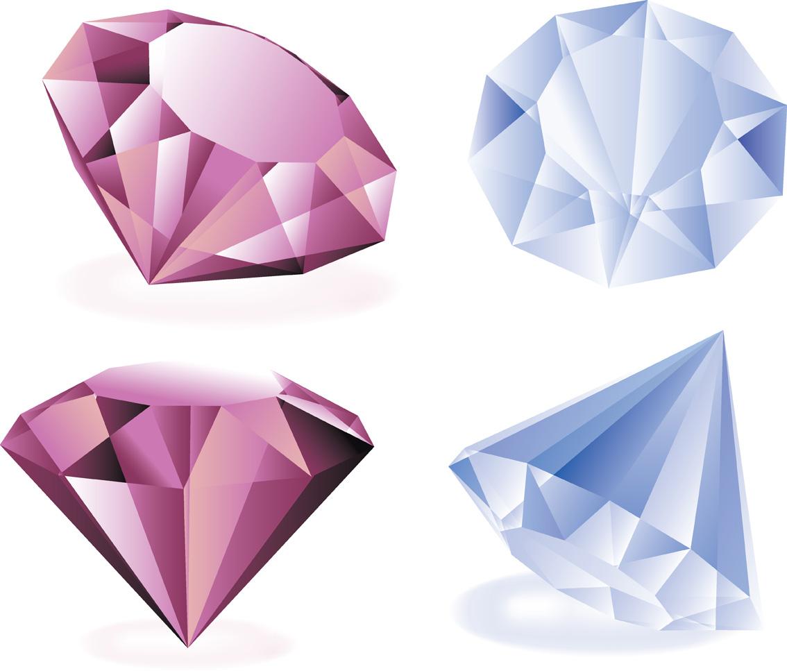 Free diamond vector download free clip art free clip art for Clipart to download for free