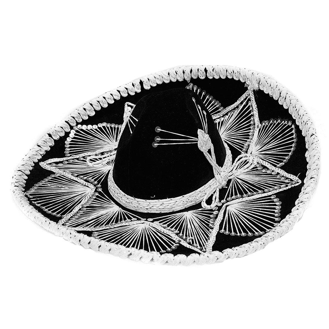 Free Mexican Sombrero ...