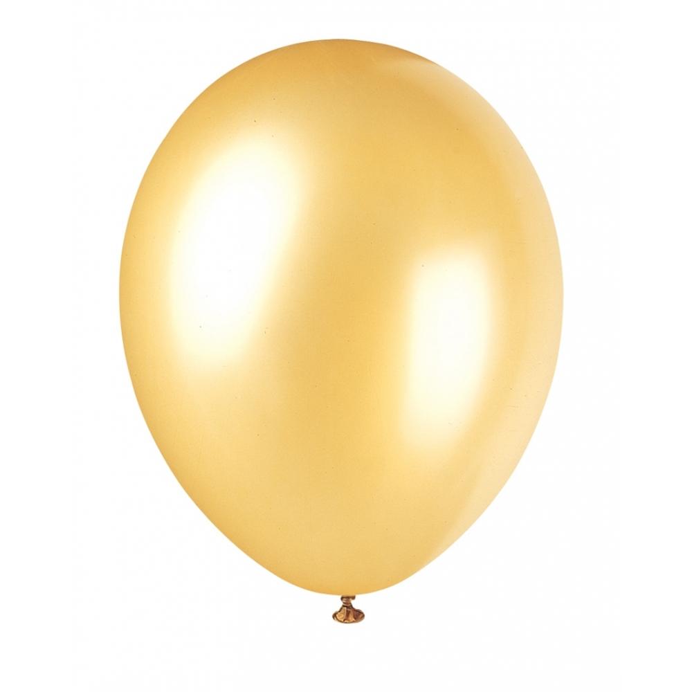 Ballon Image Clipart Library