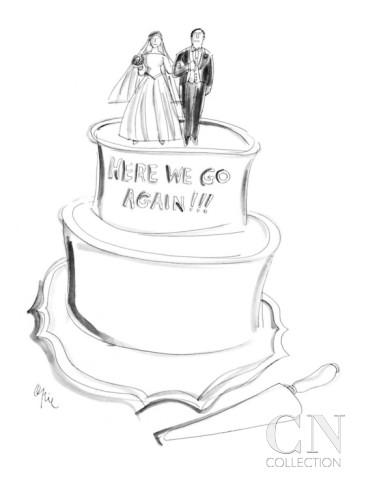 Free Cartoon Wedding Cake Download Free Clip Art Free