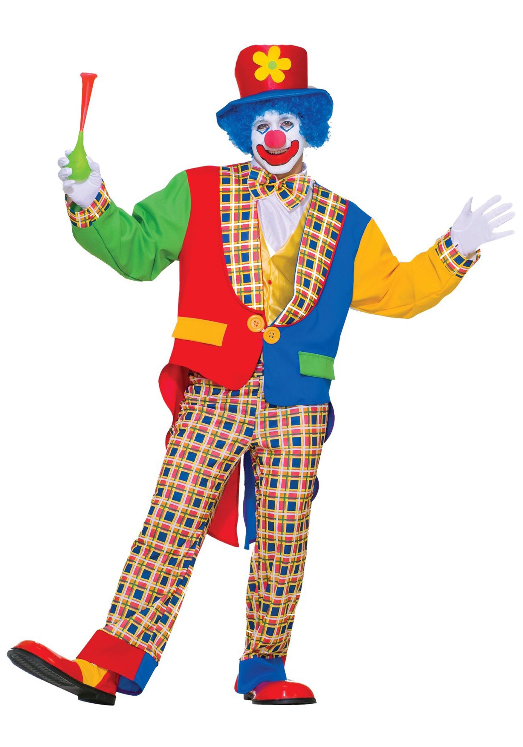 Adult clown costume men - Circus joker wallpaper ...