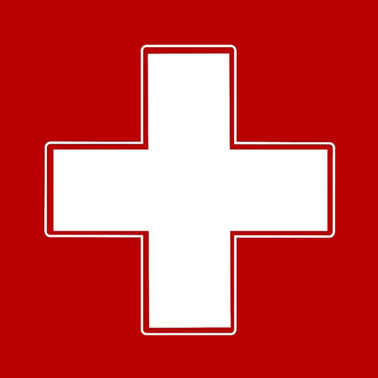 Free Health Symbol, Download Free Clip Art, Free Clip Art ...