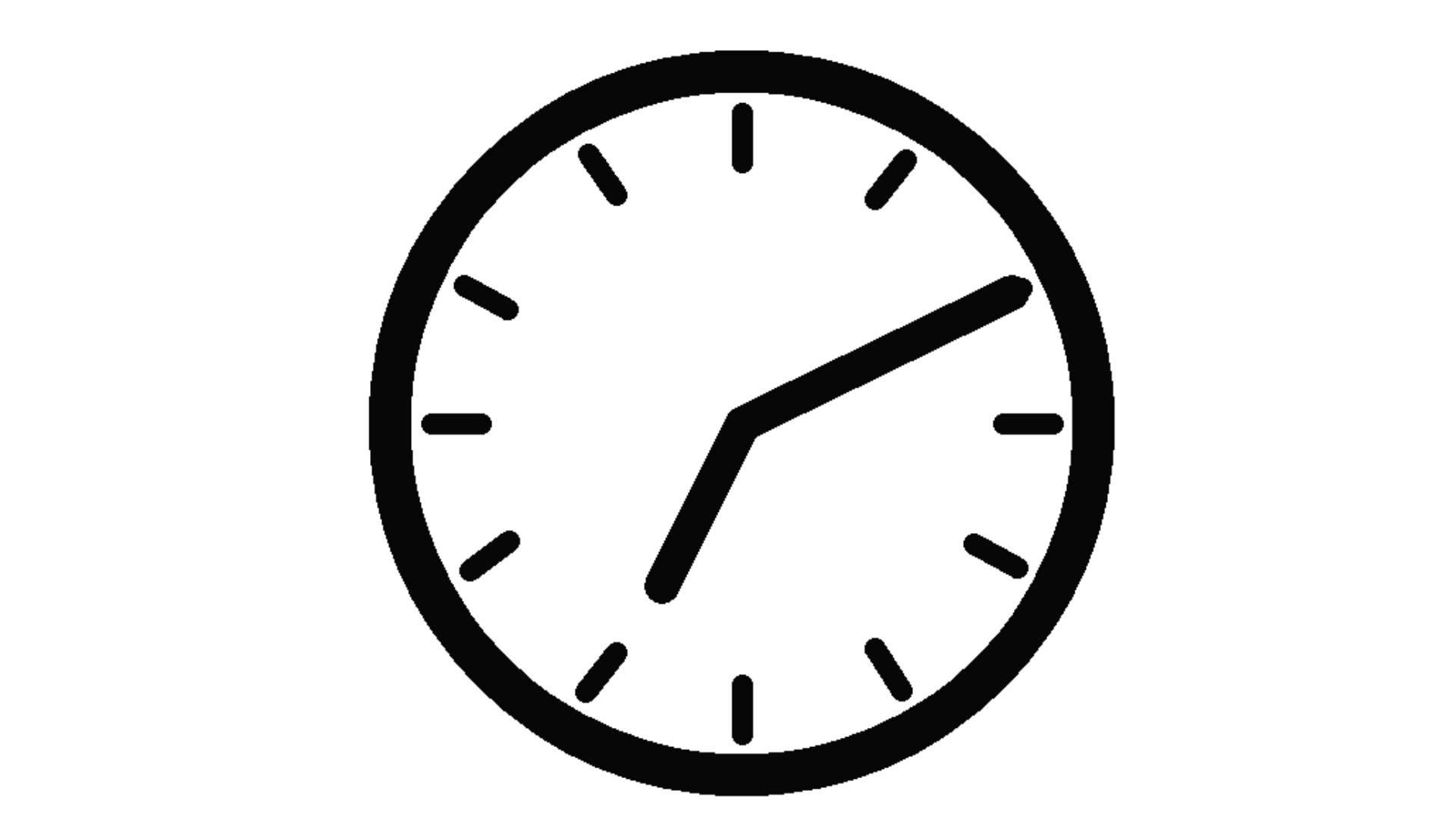 Free Cartoon Clock Download Free Clip Art Free Clip Art