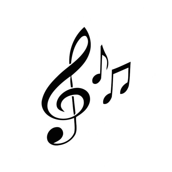 Free Note De Musique Download Free Clip Art Free Clip Art On