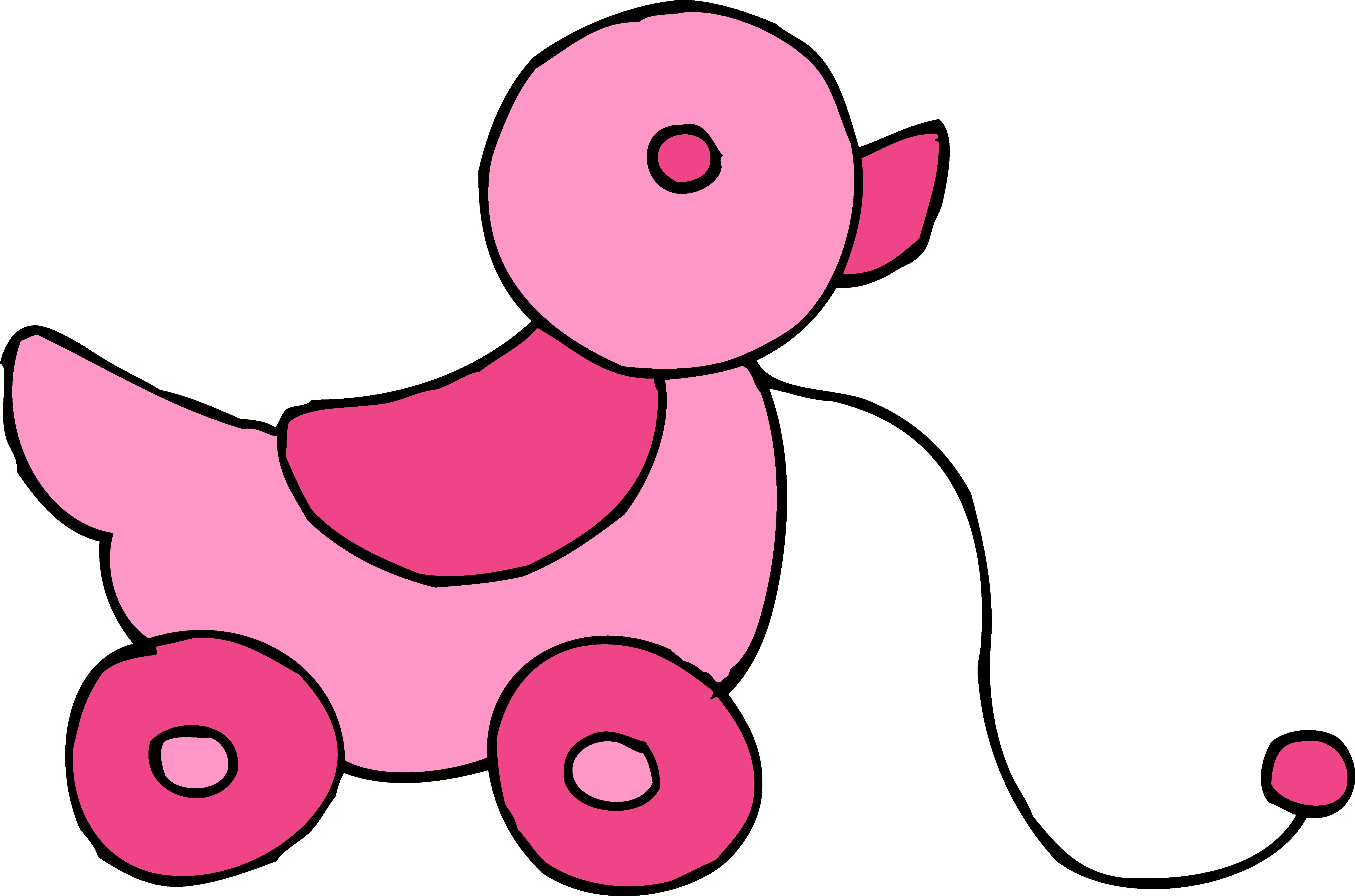 Jouets bébé Clipart gratuit Télécharger Clip Art Clip Art gratuit