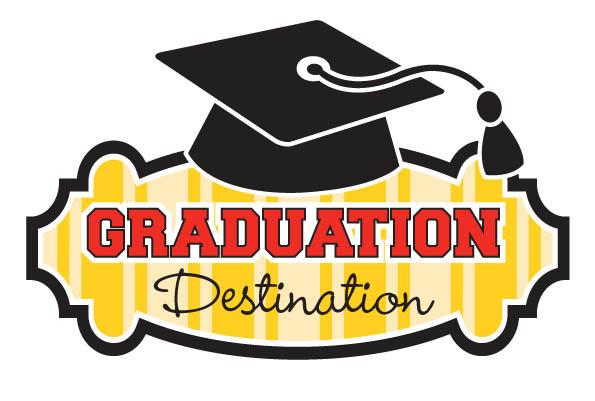 Free Graduation Logo Download