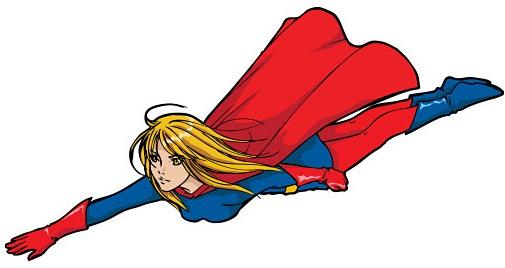 Free Super Hero, Download Free Clip Art, Free Clip Art On ...