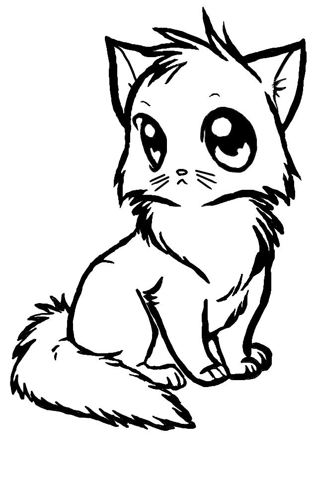Free Anime Cat Pics Download Free Clip Art Free Clip Art