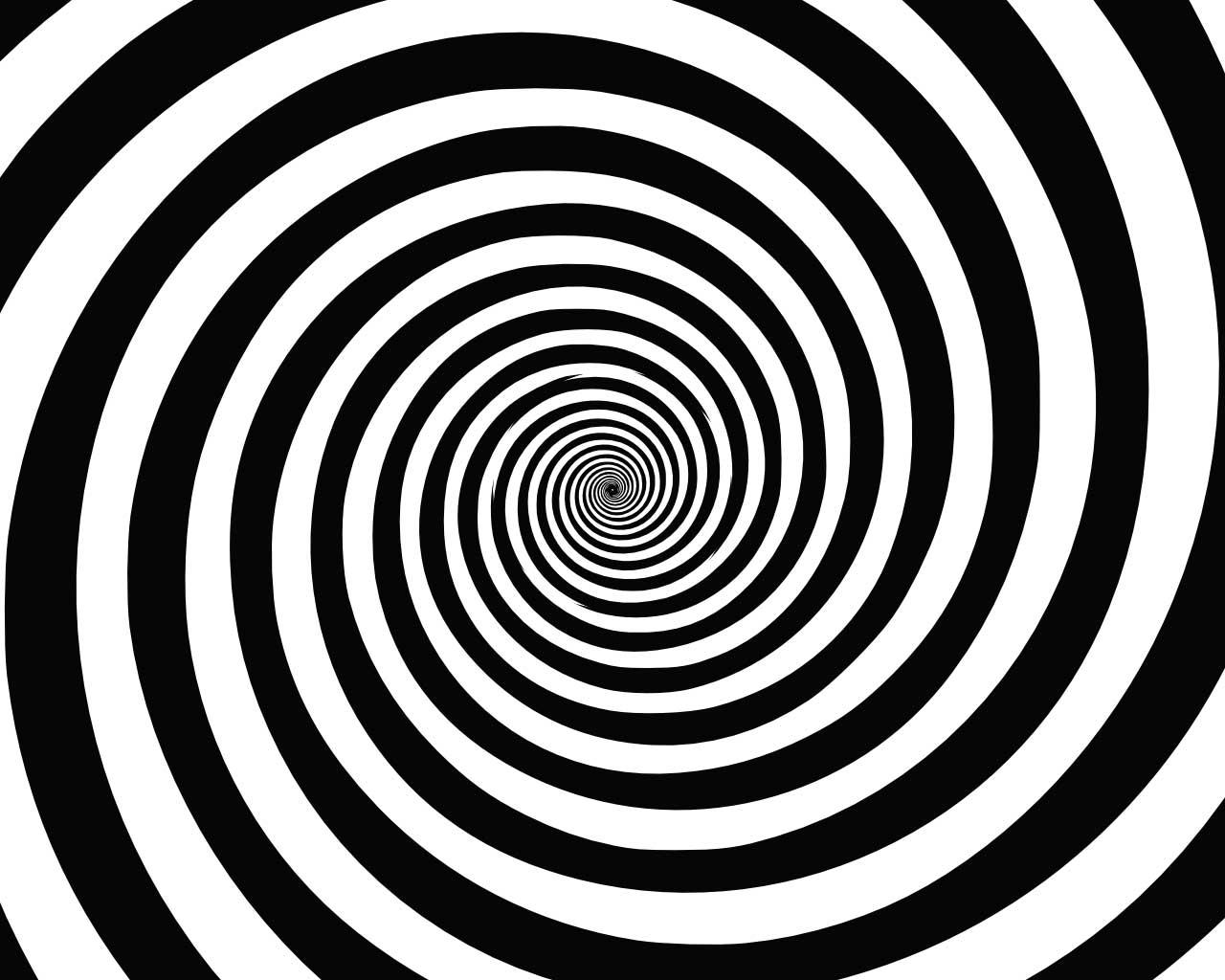Free Spiral Vector, Download Free Clip Art, Free Clip Art
