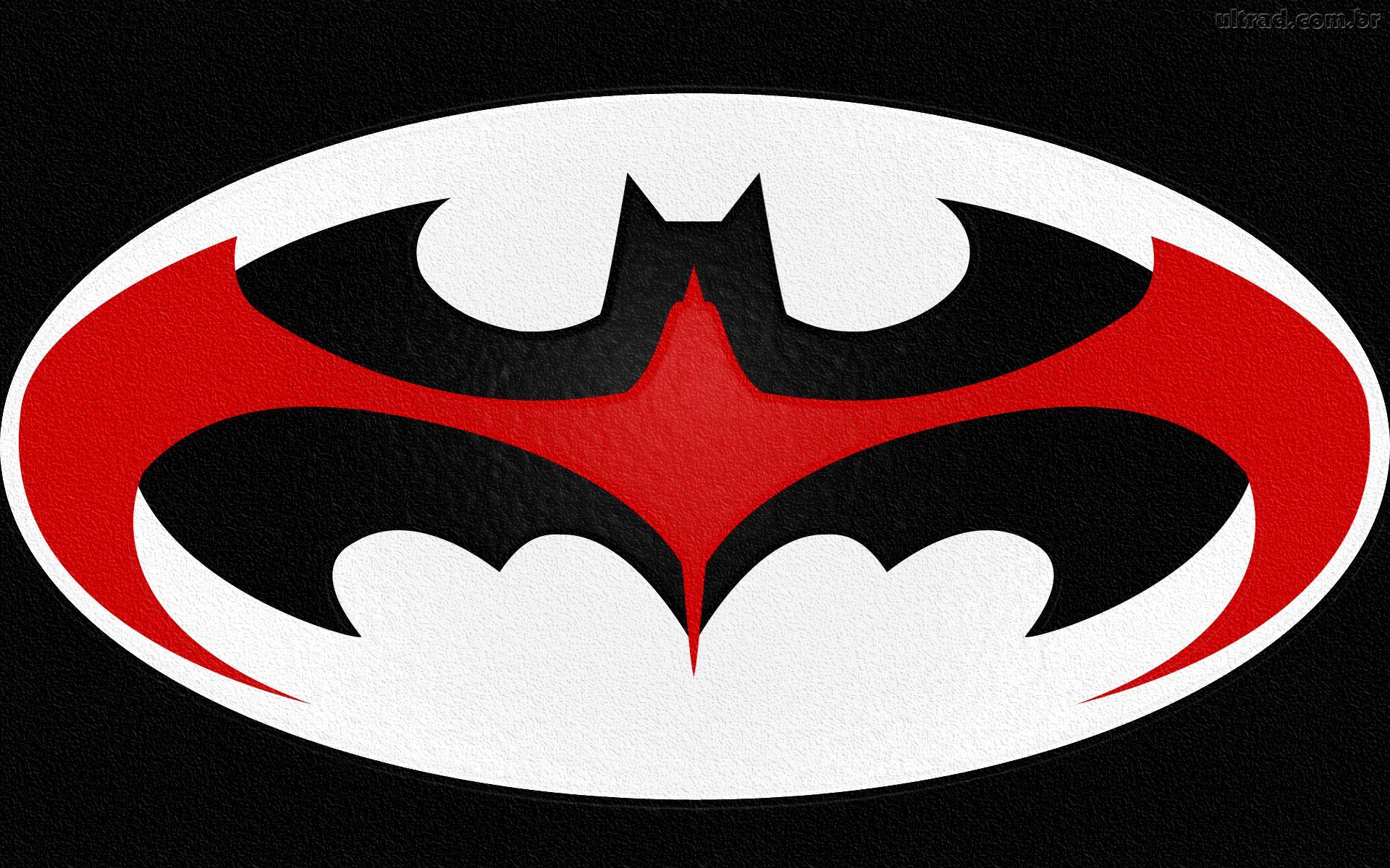 Free Escudo De Batman, Download Free Clip Art, Free Clip ... - photo#43