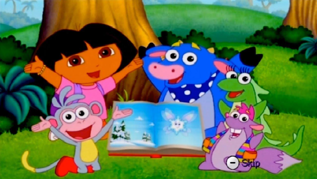 Free Full Cartoon Movies english cartoon movies free download - openverse's diary