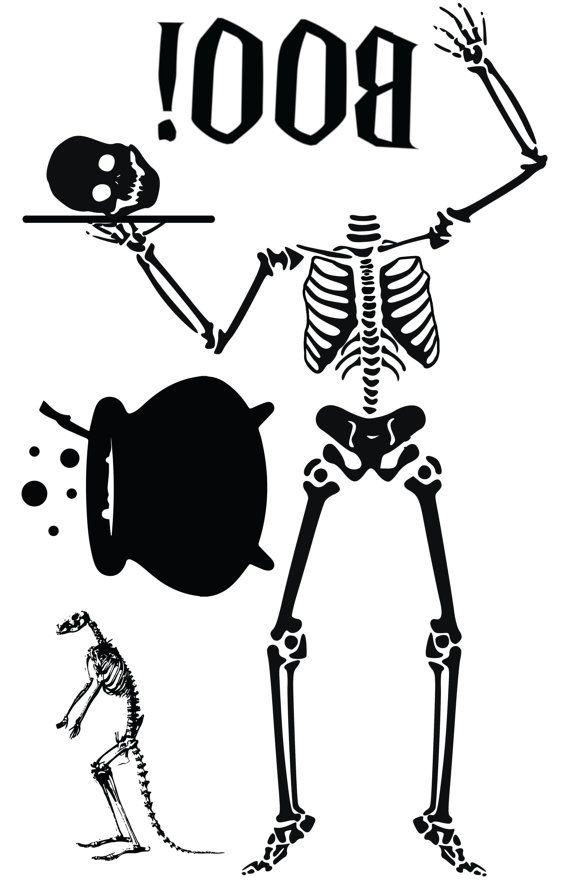 Free Grim Reaper Graphics, Download Free Clip Art, Free ...