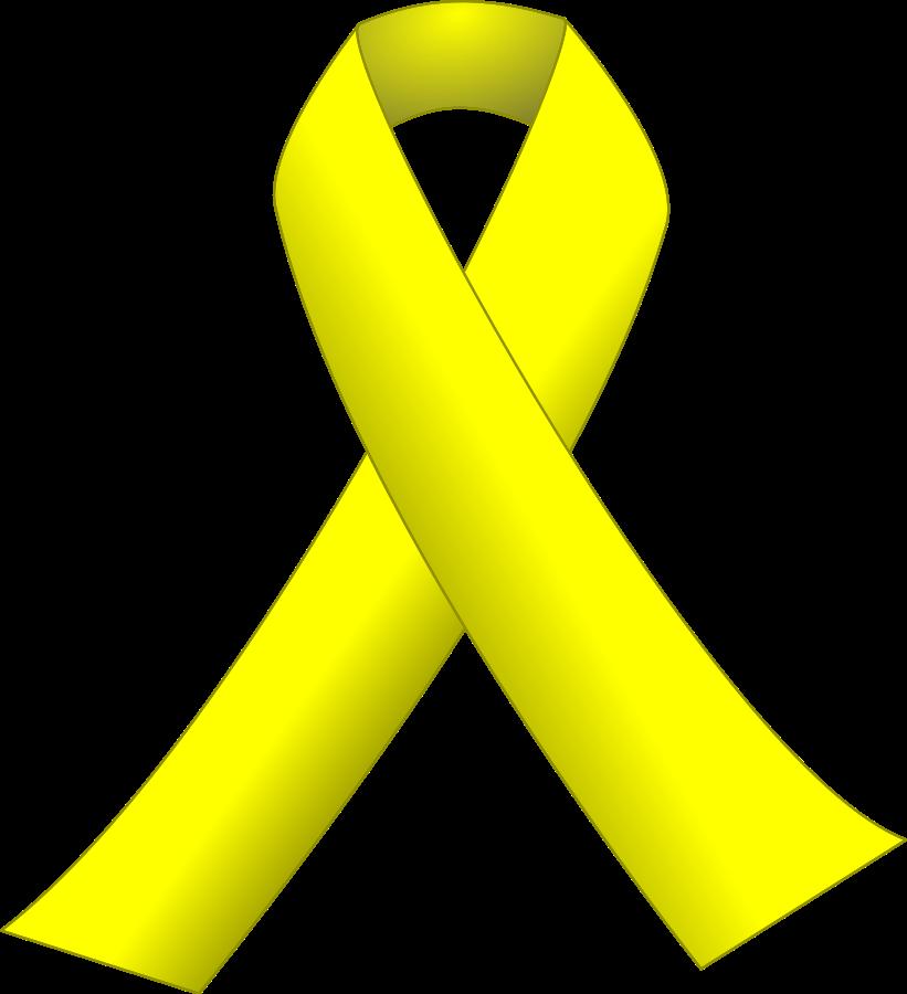 Image Result For Breast Awareness Symbol Imagesa