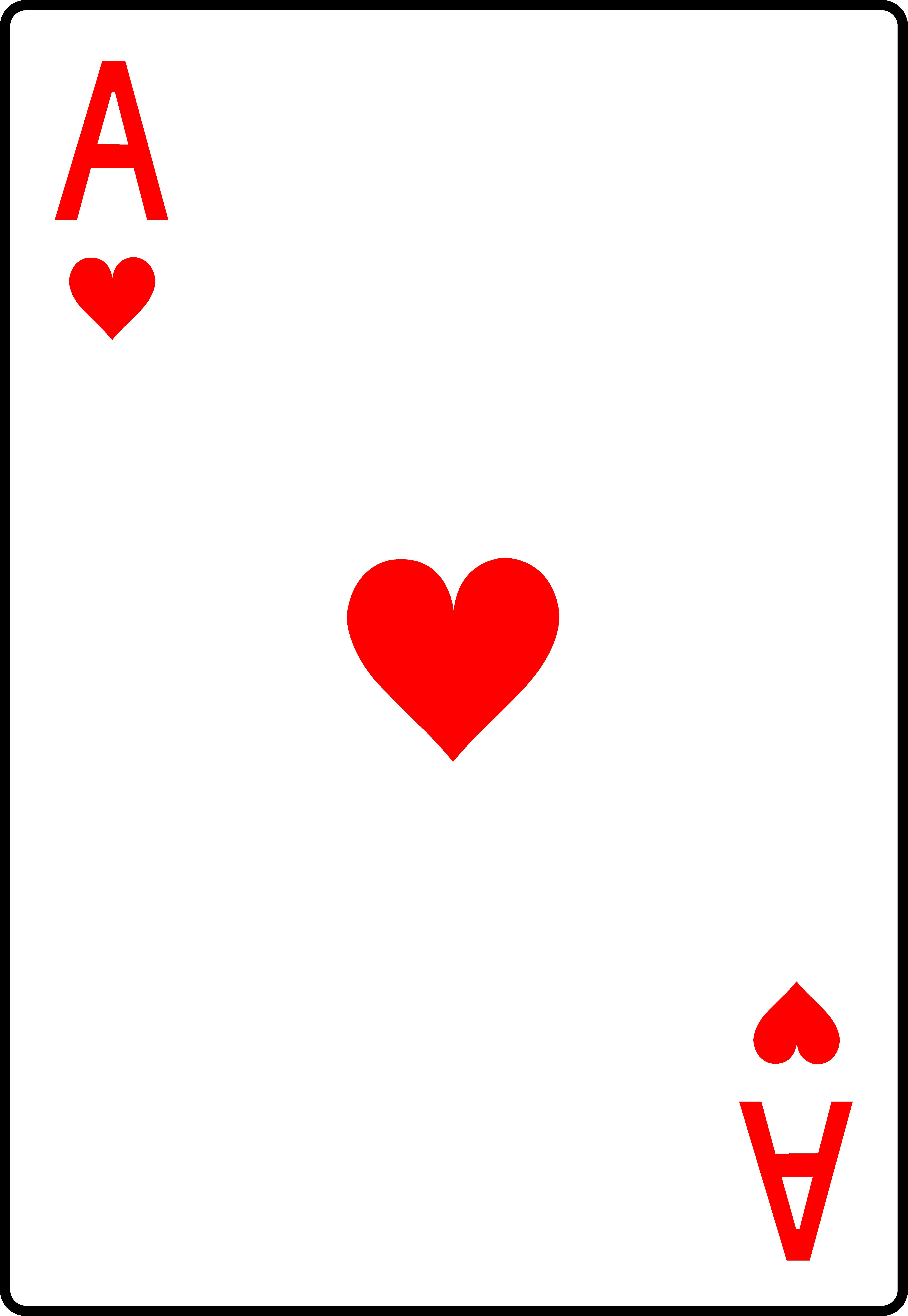 Play Hearts Free Play Hearts Online On Any Device