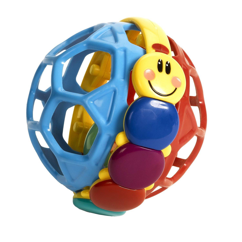 custom baby toys Reviews line Shopping Reviews on custom baby