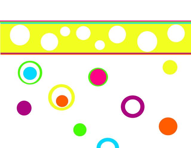 free border design kids  download free clip art  free clip