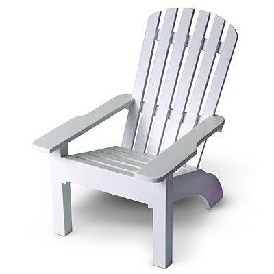 Beach Chair 1699513 License Personal Use