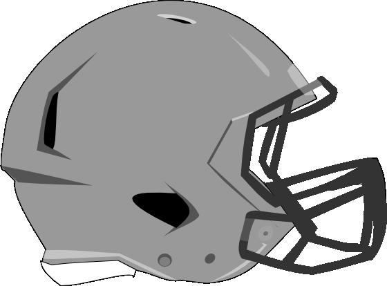 football helmet template | free download clip art | free clip art