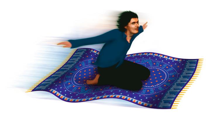 Free Magic Carpets Download Free Clip Art Free Clip Art